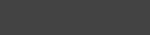 儲かるデザイン|小平市のWEB制作会社